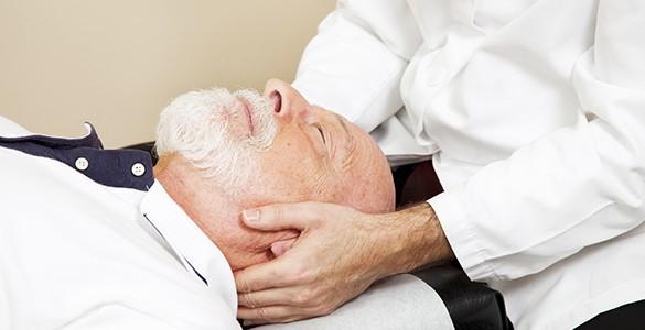 osteopathie senior madignier osteopathe marseille 13