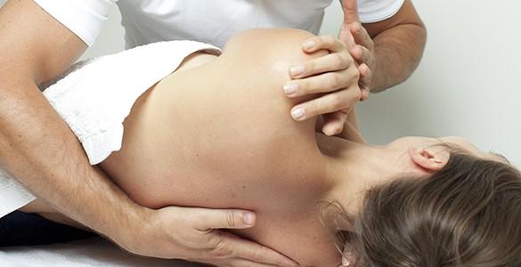 osteopathie definition stephane madignier osteopathe marseille 13