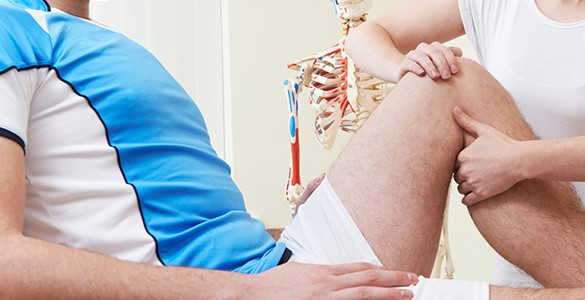 osteopathie sportif sport stephane madignier osteopathe marseille 13